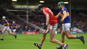 Halloween hurling could be a treat but Cork must be wary of Liam Cahill's tricks