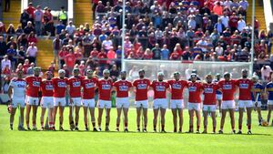 Dreaming of watching the Cork hurlers and footballers back at Páirc Uí Chaoimh