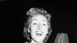 The stories behind five of Dame Vera Lynn's best-loved hits