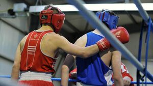 Cork boxing clubs are now in a battle for survival warns county board