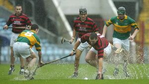 Cork GAA forever struggles to find the balance between club and county