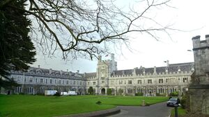 UCC provides update on what the forthcoming academic year will look like