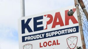Kepak establishes Covid-19 response team after more than 120 employees test positive at Cork plant