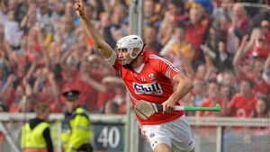 John Horgan picks an All-Star 15 of Cork hurlers without a Celtic Cross