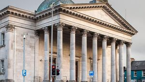 Jail for four years for sexual assault on homeless man in Cork