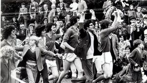 On this day in 1980: Barrs footballers landed their first All-Ireland crown