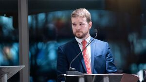 Ó Laoghaire: Martin comments about 'no Plan B' are alarmist; SF ready to form Government or fight election