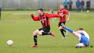 Cork soccer: Munster Senior League have big call to make on unfinished season