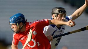 Flashback: Impressive Cork display at U21 saw off Waterford at the Páirc