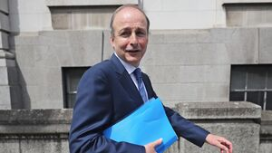 Decision day: Is Micheál Martin about to become Taoiseach?