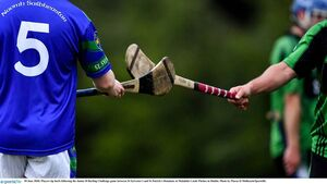 Cork GAA: Strict new regulations issued ahead of club championships