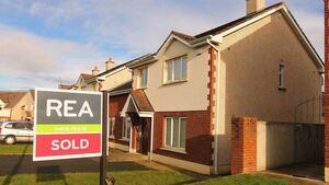 Cork county house prices rise but city values remain static