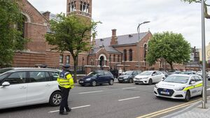 Cork court hears teen was victim of unprovoked assault on way home from gym
