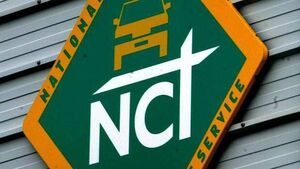 NCTS re-opens more centres, all Cork services to be open by mid-July