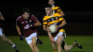 Buttevant secretary on the issues faced by Cork GAA clubs in current climate