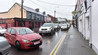 Cork County Council secures over €7m in funding for roads projects in two Cork towns
