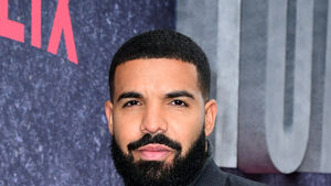 Drake leads the way with BET Awards nominations