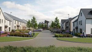 Decision due tomorrow on huge Cork housing development