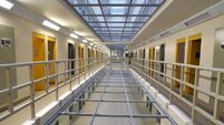 Cork prison officer with Covid-19 discharged from hospital