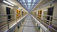 Cork prison visits banned as more inmates are temporarily released to stop Covid-19 spread