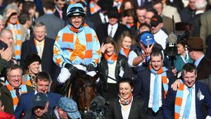 Ruby Walsh: Irish racing can benefit from focusing on local meets