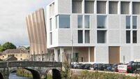 High Court challenge to Cork city events centre withdrawn