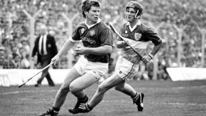 Cork hurling dream team 1970-2020: Backs to the wall, the best Rebel defenders of the past 50 years