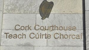 Accused threatened to shoot and slit throats of gardaí