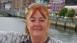 Book of evidence served on Cork woman accused of murdering her brother