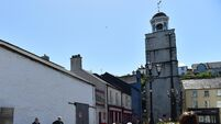 Right on time for Youghal: New documentary on life in the Clock Tower