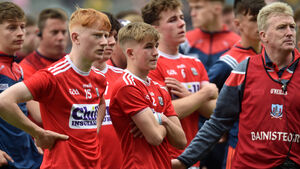Cork GAA: Munster minor football put back at least a month due to pandemic