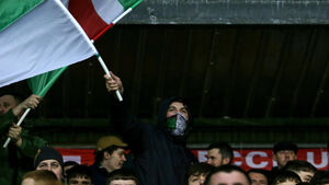 Cork City board ask their fans to consider the future after takeover bid