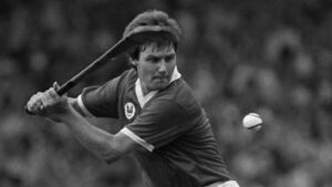 The Leeside legends series: Tom Cashman was a real stylist for Cork and Blackrock