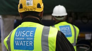 Boil water notice lifted in East Cork area