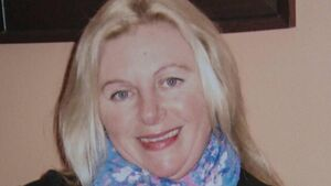 Three years on, Gardaí make fresh appeal in search for Tina Satchwell