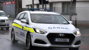 More Garda resources to be allocated to tackle Cork drug trade