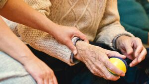 Revised guidance for nursing home visits to come into effect in Cork next week