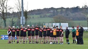 Heartache again for Christians in Harty Cup final loss to St Flannan's