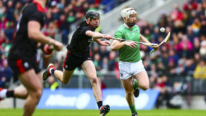The Paudie Palmer column: Beware the hurling snob who sneers at football