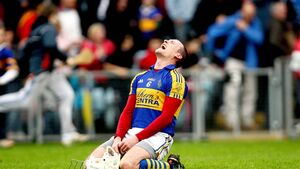 Classic Cork county hurling finals: When Carrigtwohill stunned everyone in 2011