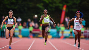Prestigious Cork City Sports athletics meet is postponed until 2021