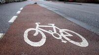 Councillor calls for a dedicated, full-time cycling officer within Cork City Council