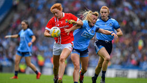 Time to make every second count with a hooter system in GAA like ladies football