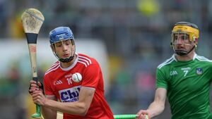 Cork minor hurlers gear up for championship with win over Wexford