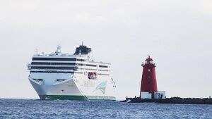 Ferry companies respond to concerns of West Cork locals reporting increase in visitor numbers