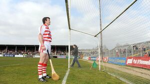 Whether you liked Donal Óg Cusack or not, his approach to goalkeeping revolutionised the game of hurling