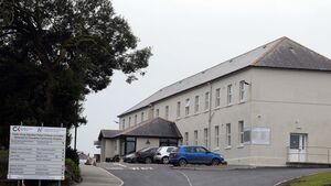 Indications spread of COVID-19 slowing at Clonakilty hospital, says Cork TD