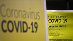 Coronavirus impact: No obligation on employers to pay workers who are told to self-isolate