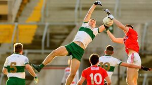 Underdogs grabbed their chance but Dub dominance threatens Gaelic football