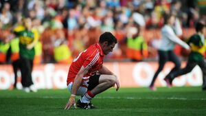 Cork football rewatch: Final failure at Croke Park against Kerry still frustrates